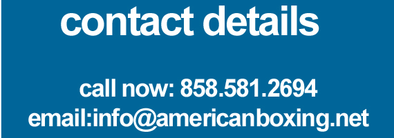 american boxing san diego contact info image